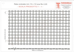 scala-1-1-10x10x2,0-A