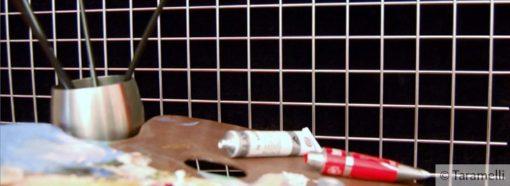 Rete Elettrosaldata mm 40 x 40 filo 3,85